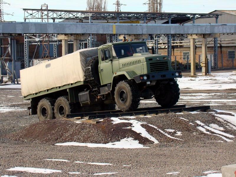 http://www.military-informer.narod.ru/Photo/Army/6322.jpg