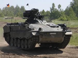скачать боевые машины игру - фото 3